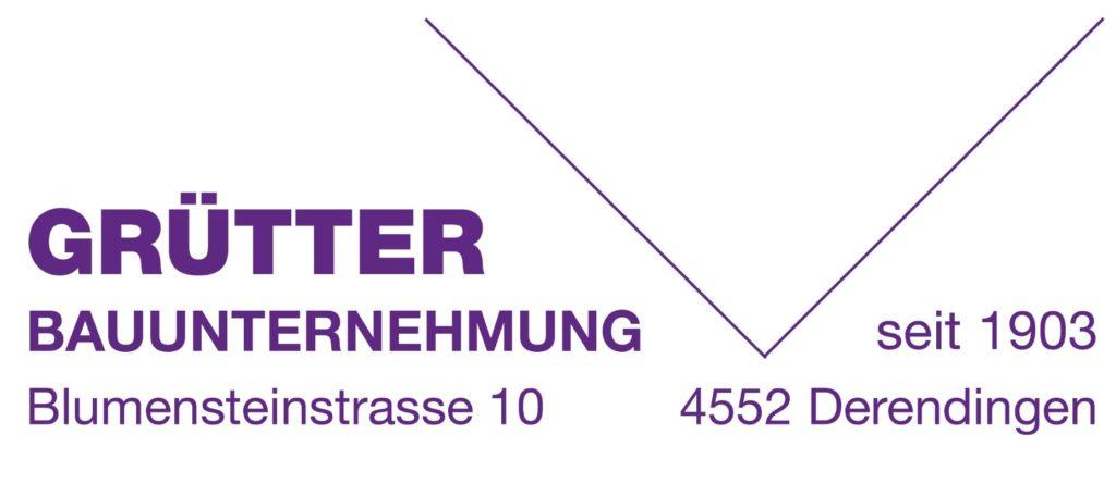 Solothurn – Immobilien Mittelland – ein ch-info ch Portal