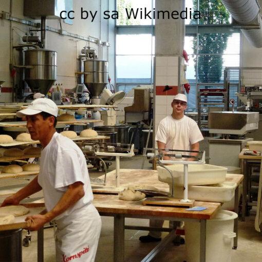 bäckerei kaufen mittelland